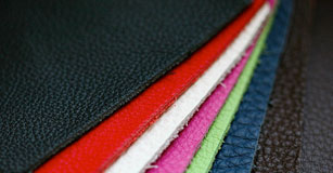 colors_3