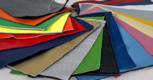 fashion-colors
