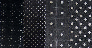 fashion-leather-perforation
