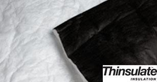 fashion-leather-thinsulate