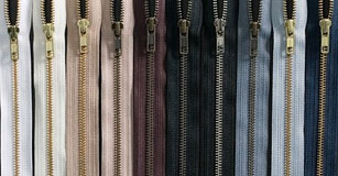 fashion-leather-zippers