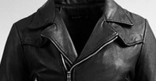 leather-collars